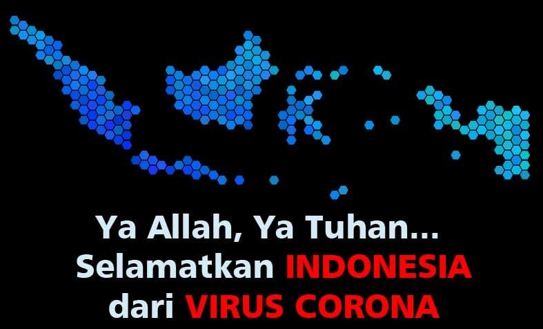 Virus Corona di